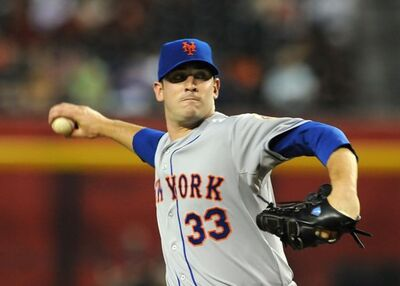 Matt-harvey-mets-diamondbacks-debut