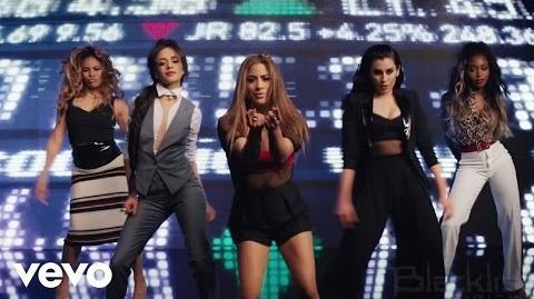 Fifth Harmony - Worth It ft. Kid Ink