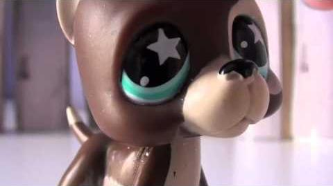 Lps More Than That Part 5 (Misunderstood)