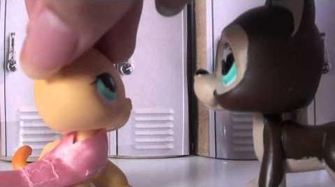 Lps More Than That Part 2 (is it more than hate?)