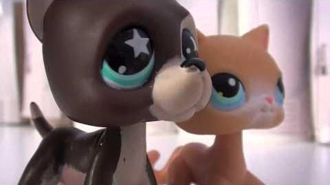Lps More Than That Part 6 I Miss You Season Finale Part 1
