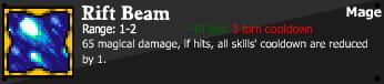 Rfbeam