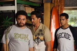 2.11-MaoriGods
