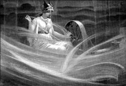 Frigg-Spinning-the-Clouds