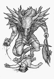 DragonbornjUP