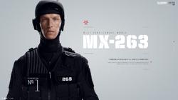2014-03-23 174014 MYMX 1