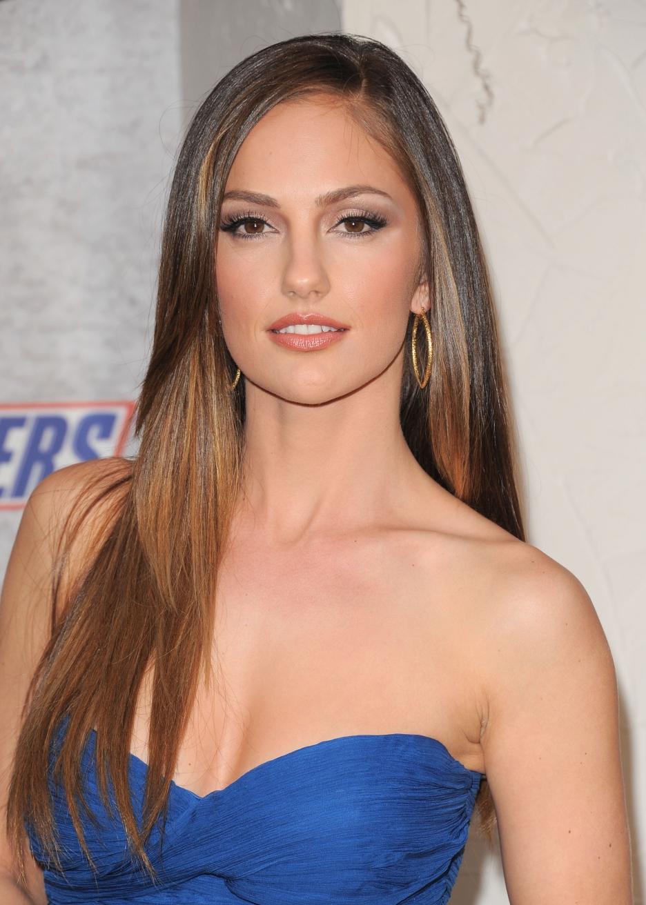 Pictures Minka Kelly naked (77 photos), Pussy, Paparazzi, Selfie, butt 2017