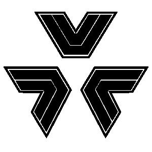 Almost human-Logo-01