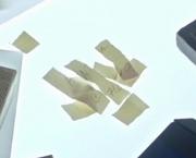 2014-04-13 040822 alhu s1e8 paper ripped