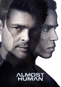 Almost-human-ad-03