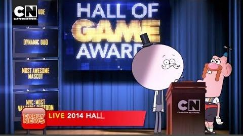 Hall Of Game Nominees Hall Of Game 2014 Cartoon Network-0