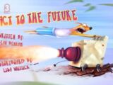 Act to the Future