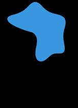 Qubo 2006 logo