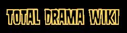 Total Drama Wiki Title