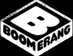 Boomerang logo 2015