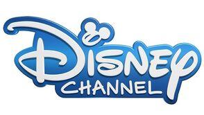 New-Disney-Channel-Logo
