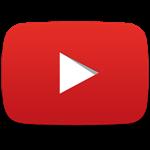 Youtube Logo 2014