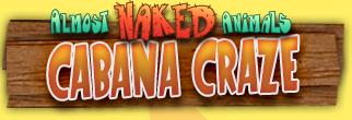 Cabana Craze