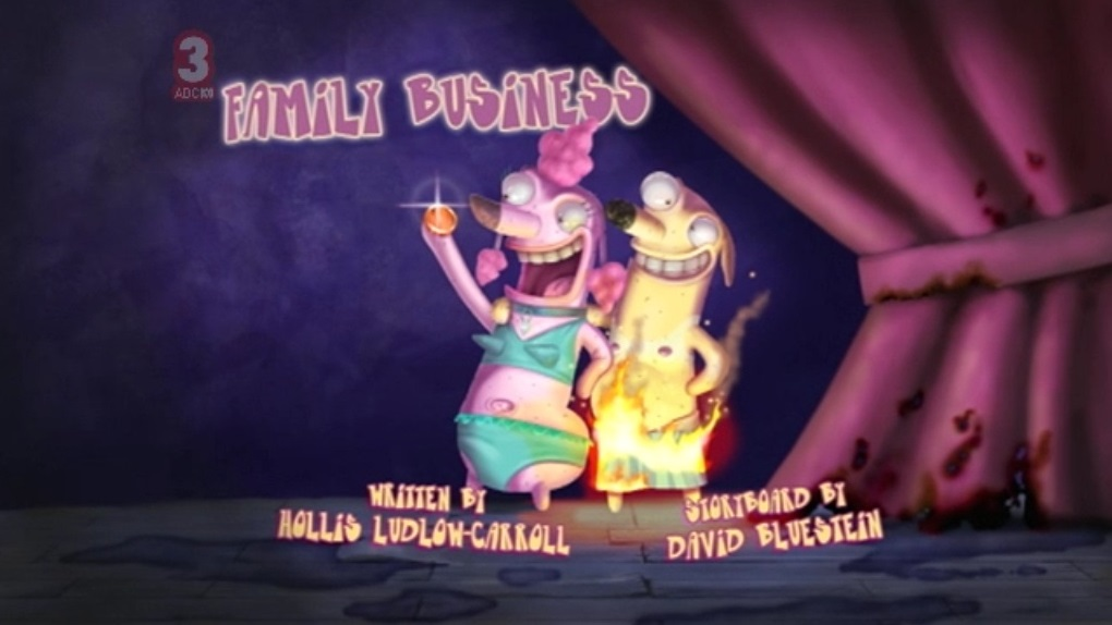 Family business almost naked animalia fandom powered by wikia colourmoves