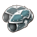 Battle Bracers