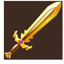 Sword-0