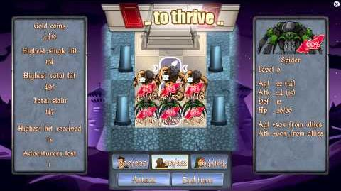 Thumbnail for version as of 06:58, July 9, 2015