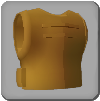 https://alone-roblox.wikia