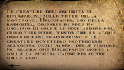 Pesciolino (3)