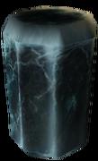 Prisma ottagonale