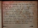 Fiscdiario (1)