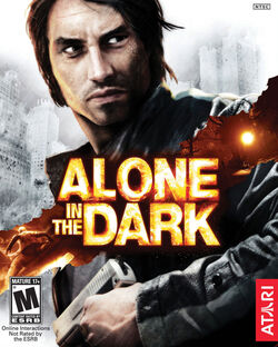 278345-alone in the dark