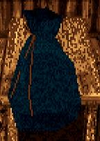 Pemnican
