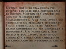 Fiscdiario (6)