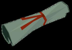 PergamenAitd2