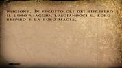 MadHorse (4)
