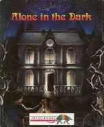 Alone-in-the-dark-alt cover