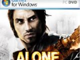 Portal:Alone in the Dark (2008)