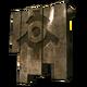 Philosopher's stone icon