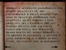 Fiscdiario (3)