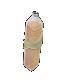 Bott.Plastica-Adesiva1