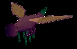Lordsofthefly
