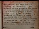 Fiscdiario (7)