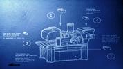 Blueprint (4)