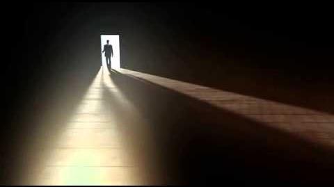 Alone in the Dark One (remake) Teaser 2