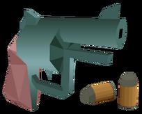 RevolverAitD