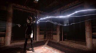 31579-alone-in-the-dark-illumination-trailer-del-gameplay-720p
