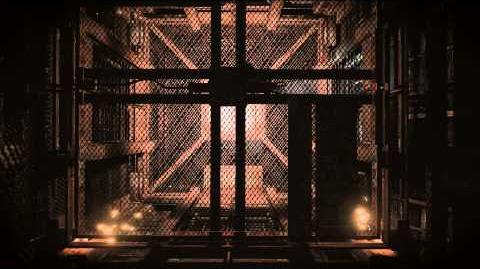 Alone in the Dark Illumination - Pre-Order Trailer
