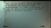 DiaryArchi (2)