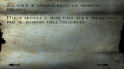 Testament (8)