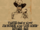 Lone miner-wantedposter.png